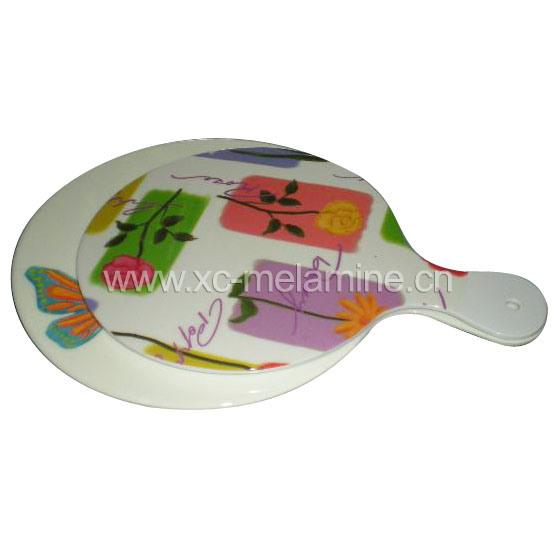 china melamine cutting board cb11501 cb13001 china