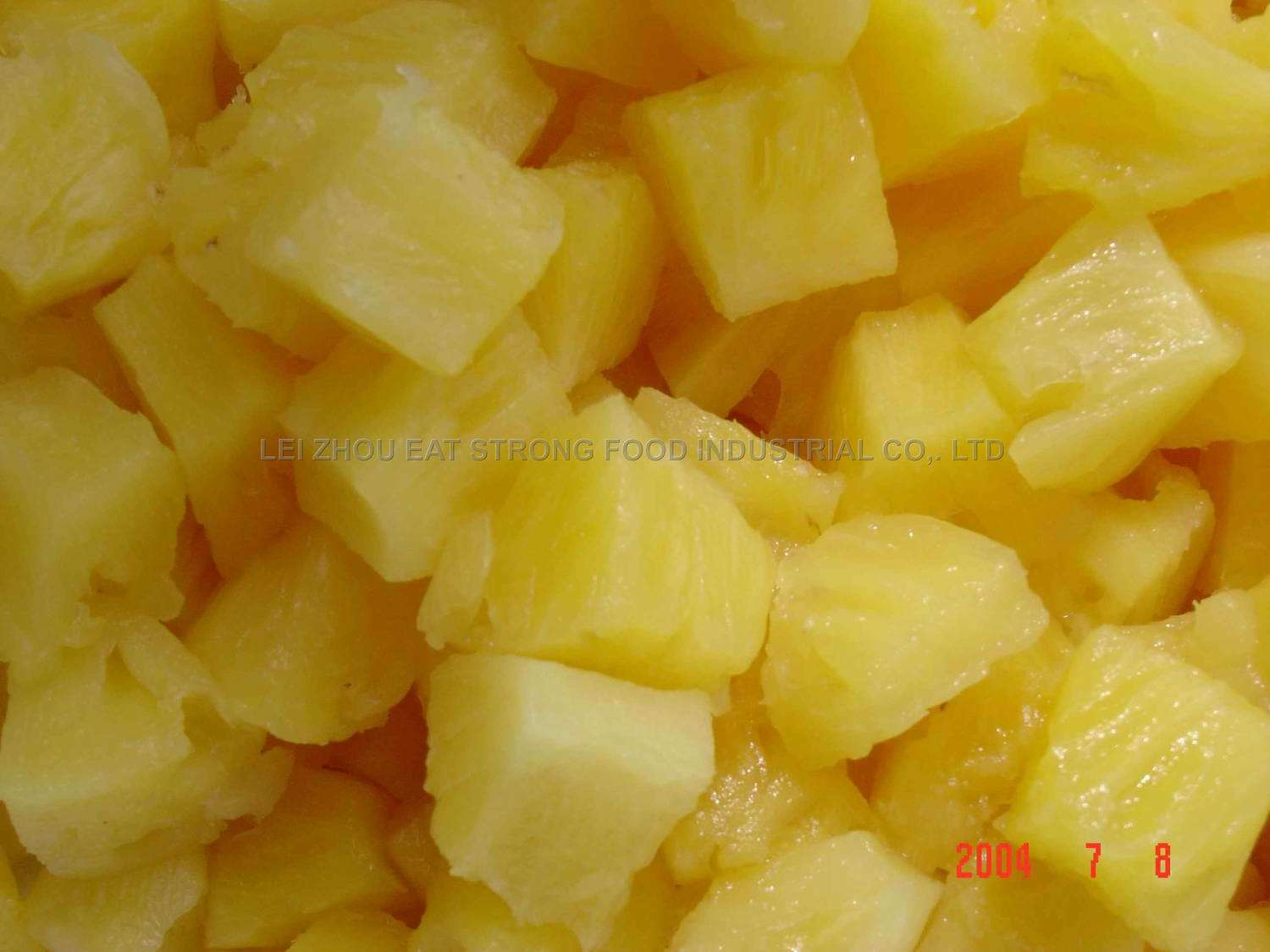 http://image.made-in-china.com/2f0j00RvpaZKPyCuco/Canned-Pineapple-Chunk.jpg