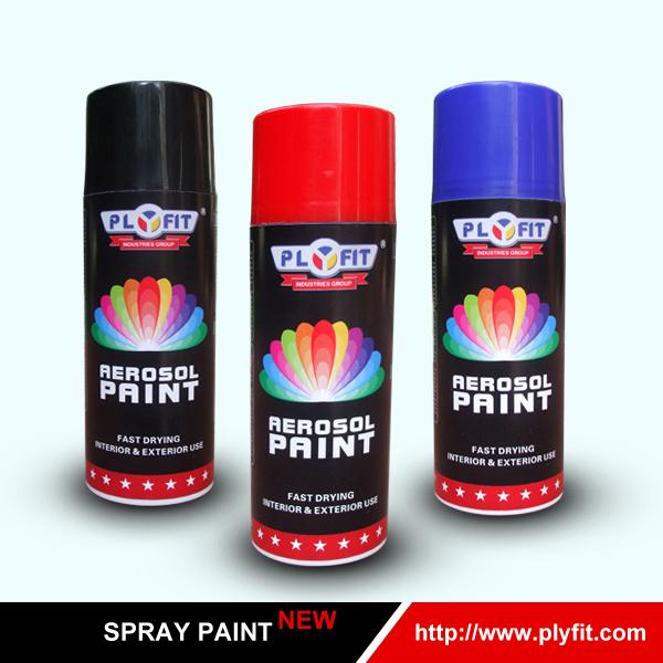 China all purpose spray paint b0101 china spray paint aerosol