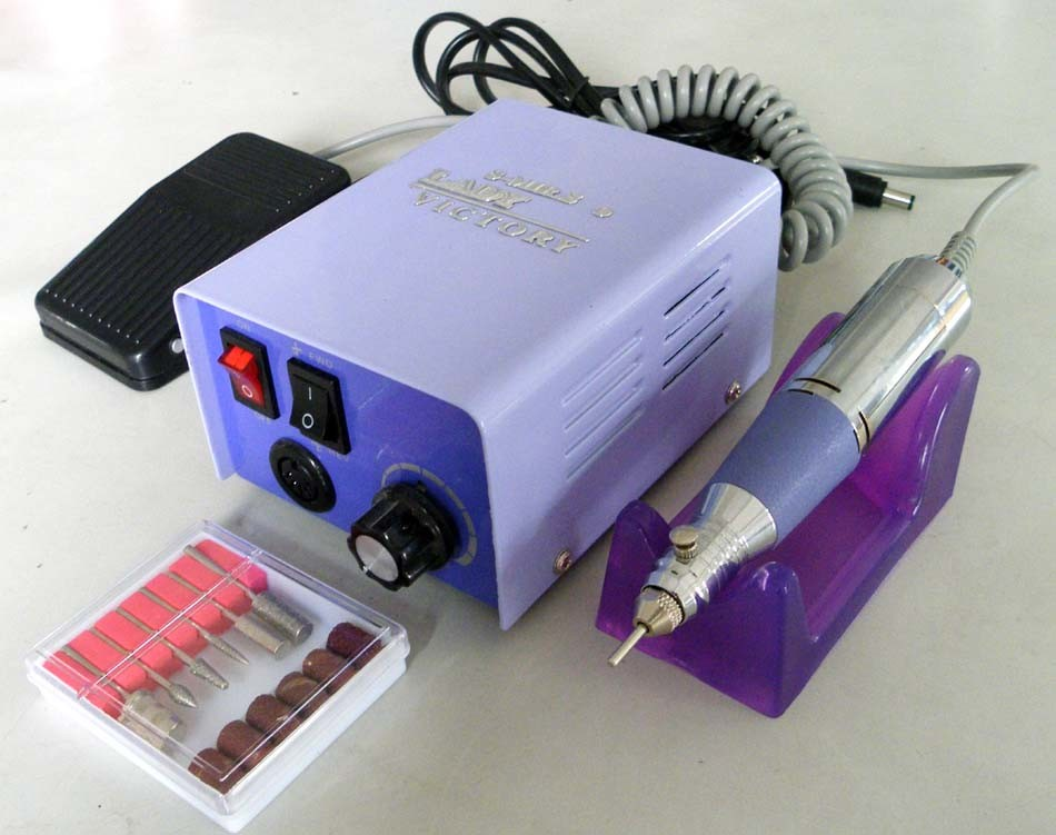 drill machine for nails
