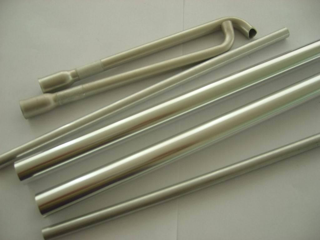 china aluminium tube for printer china aluminium tube aluminum tube. Black Bedroom Furniture Sets. Home Design Ideas