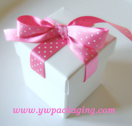 Wedding Favor Containers on Wedding Gift Boxes  Wb 215    China Wedding Gift Boxes Favor Boxes