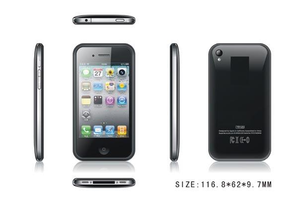 china hphone 5g wifi mobile phone china wifi phone