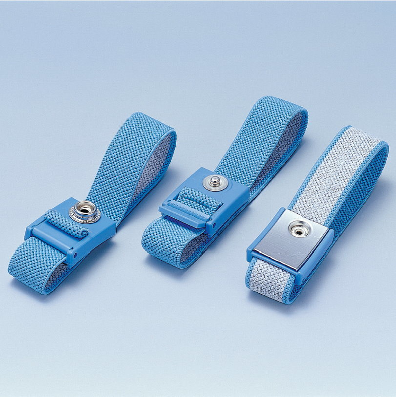 Anti Static Wrist Strap : China anti static wrist strap w