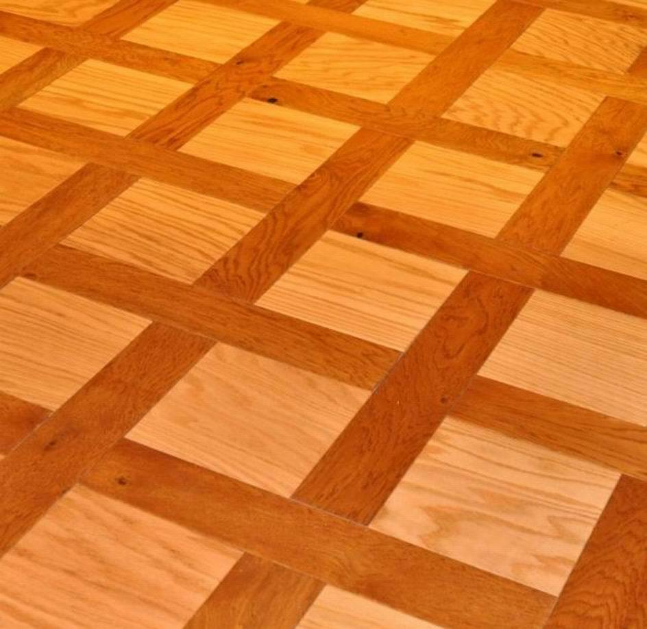 Engineering hardwood floor installation 2017 2018 2019 for Hardwood installation