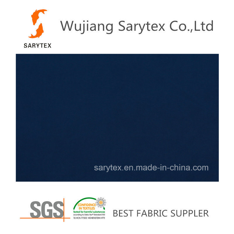 85%Poly 15%PU 50/72X50/72 185X165 95gr/Sm 148cm Pd Wr/C6 PU 1k Tapeable.