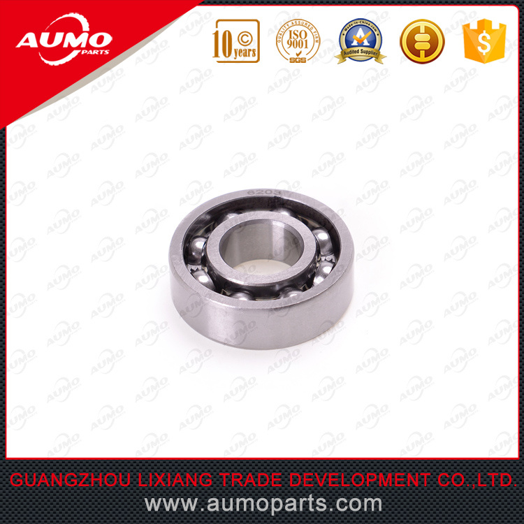 Bearing for Minarelli Am6 50cc Engine Parts