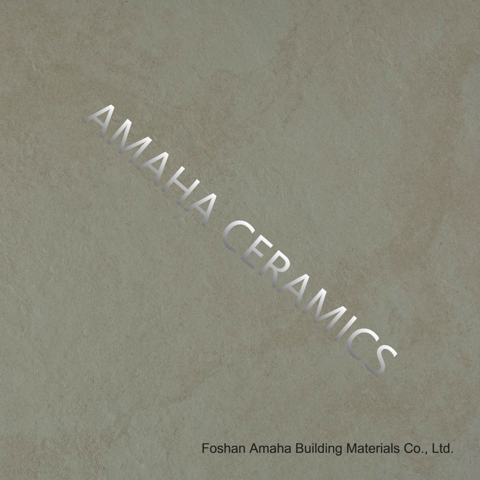 Pop-Fashion Personalized Rustic Tiles Maria for Floor (BMR27W)
