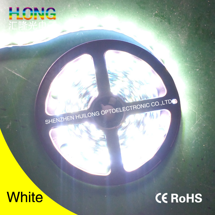 2835 60LED Chips Per Meter LED Strip Light