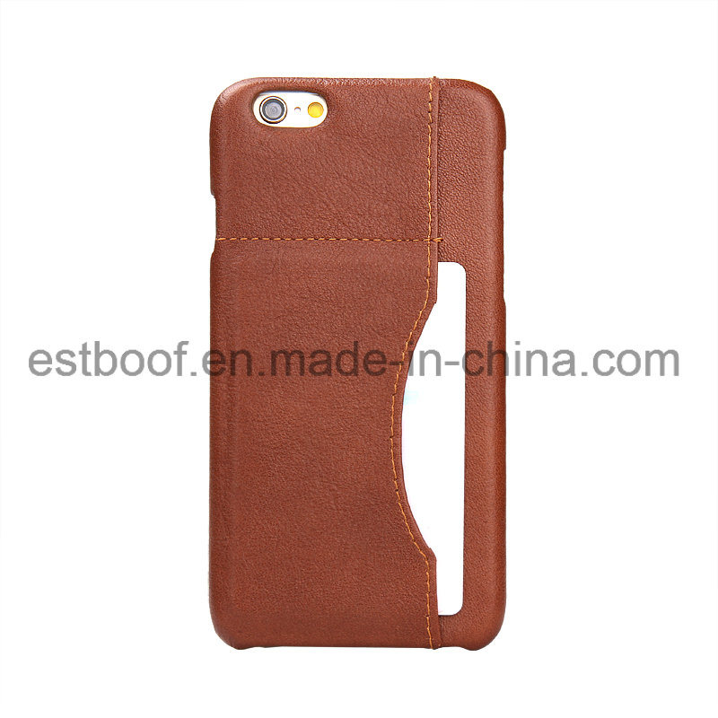 iPhone 7 Mobile Phone Case with Card Slot