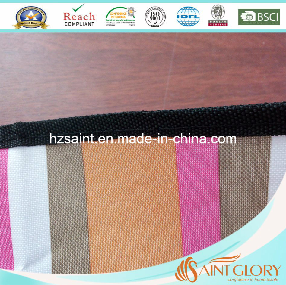 Wholesale Portable Picnic Camping Blanket