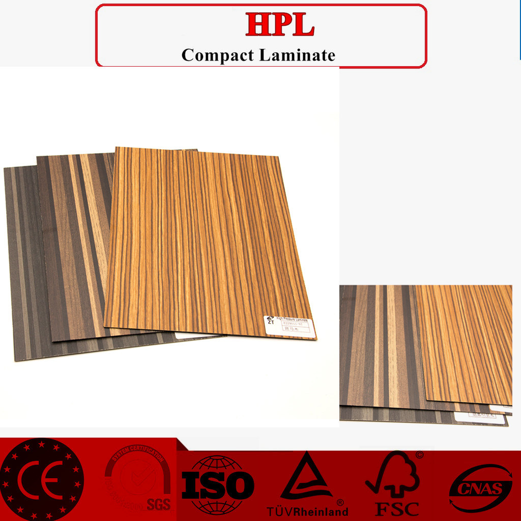 HPL Formica Price (High pressure laminate)