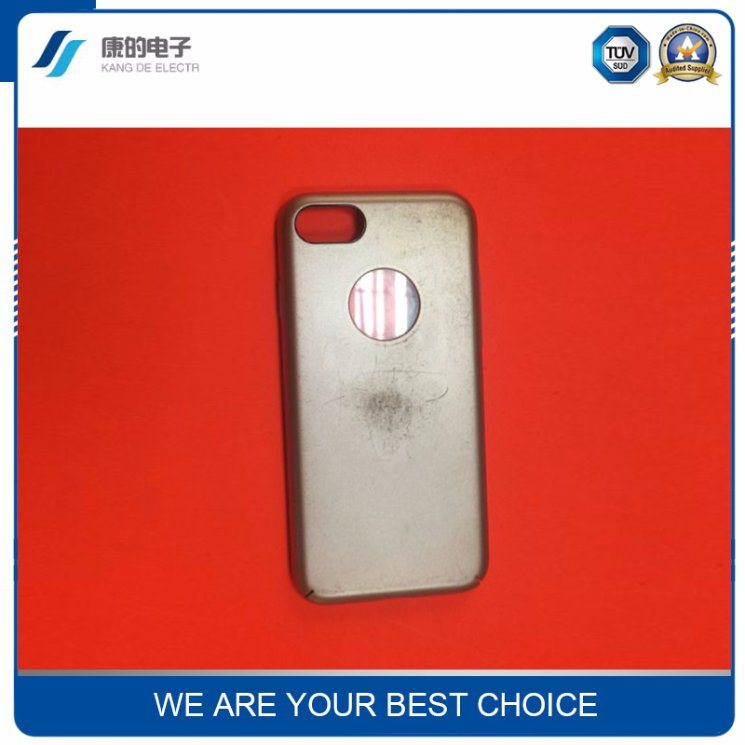2017 Selling Mobile Phone Accessories Cell Phone Accessories