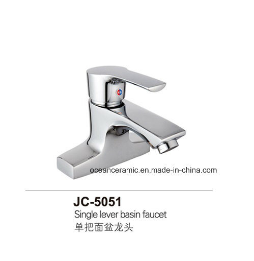 5049 Dubai Series Bathroom Faucets, Kitchen Mixer, Sanitary Ware