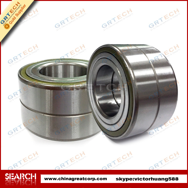 Dac35650035 High Quality Front Wheel Hub Bearing for KIA Pride