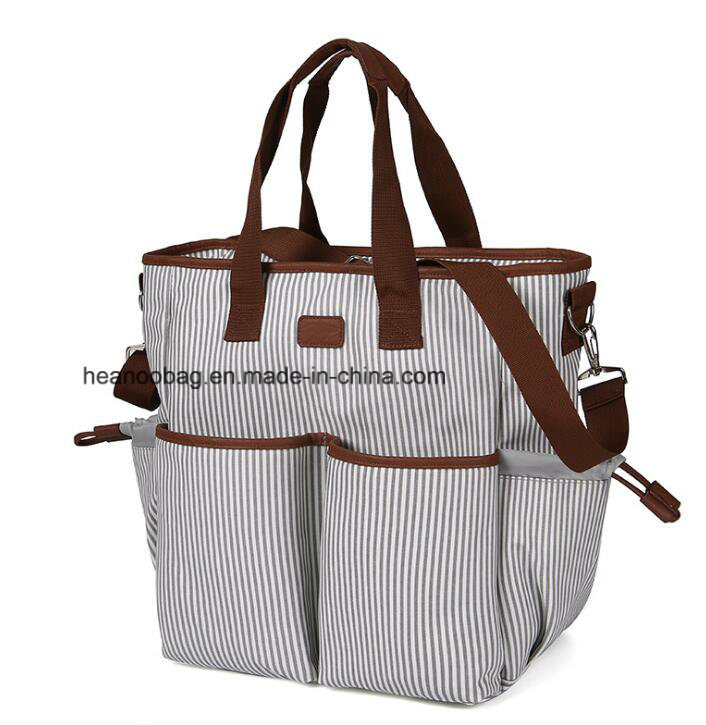 Dads Stylish Nappy Changing Best Baby Designer Diaper Bags