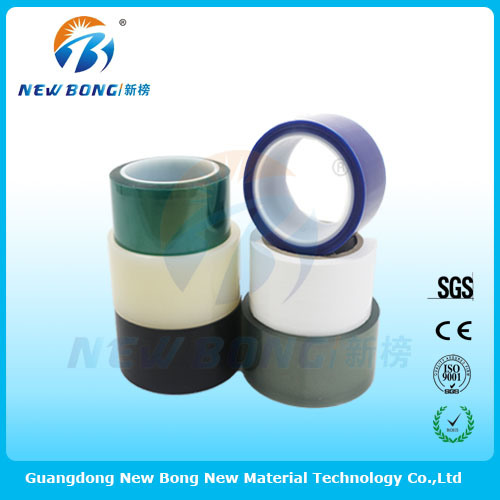 New Bong Small Roll Cutting PE PVC Film