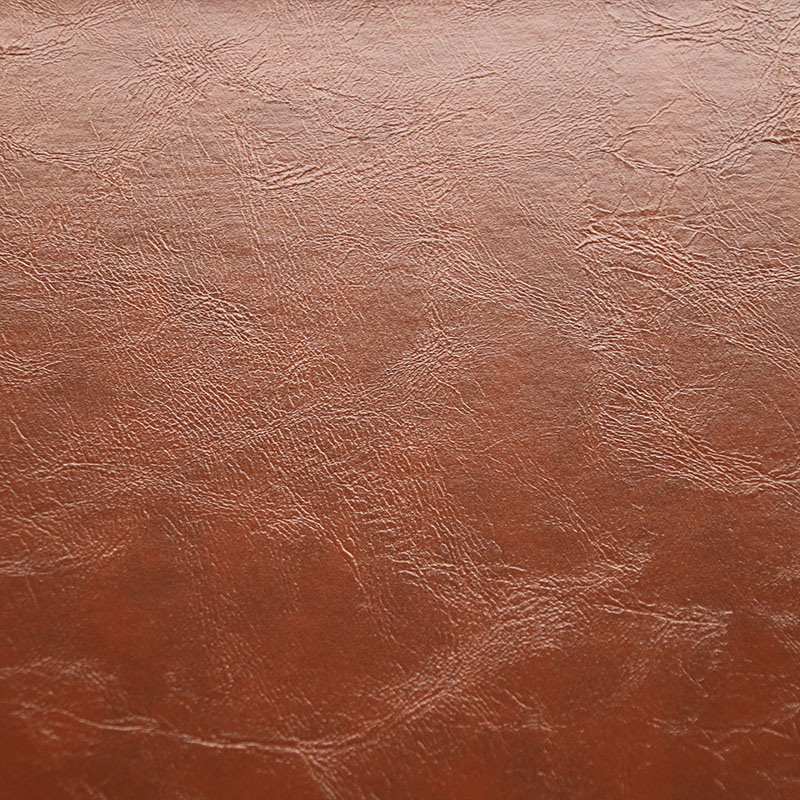 R64 Soft PU Furniture Leather Menu Cover Leather