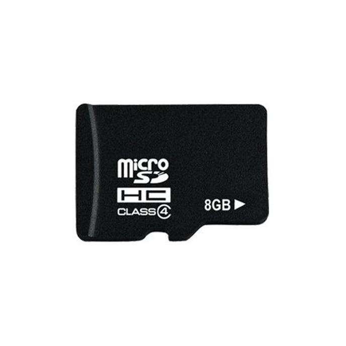 Mobile Phone Micro SD Memory Card 1GB 2GB 4GB 8GB 16GB 32GB 64GB