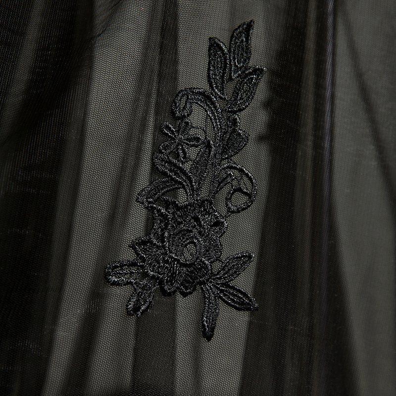Ladies Elegant Dress, Evening Dresses, Clothing