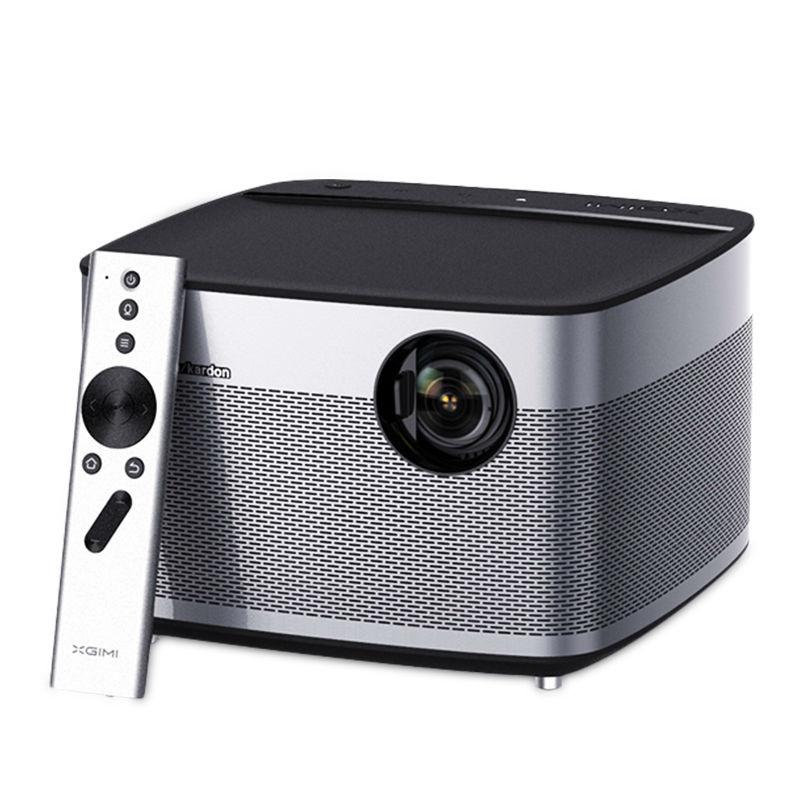 Xgimi H1 Projector 300 Inch 1080P 3GB/16GB