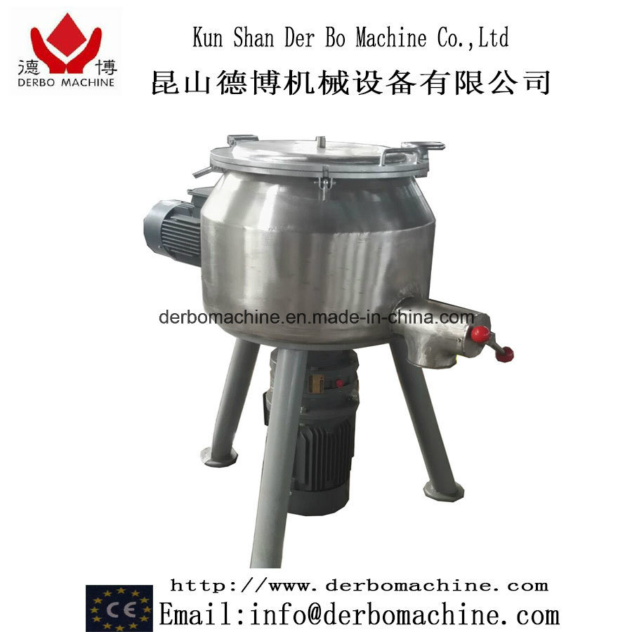 Lab Series Mixing Machine of Powder Coating