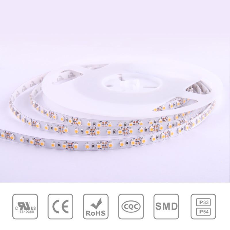 Low Voltage SMD3528 SMD2835 SMD5050 SMD5630 LED Strip