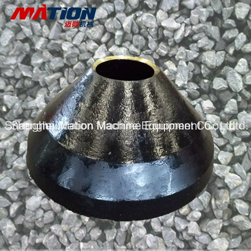 Cone Crusher, Hammer Crusher, Sand Maker Breaker Stone Crusher Parts
