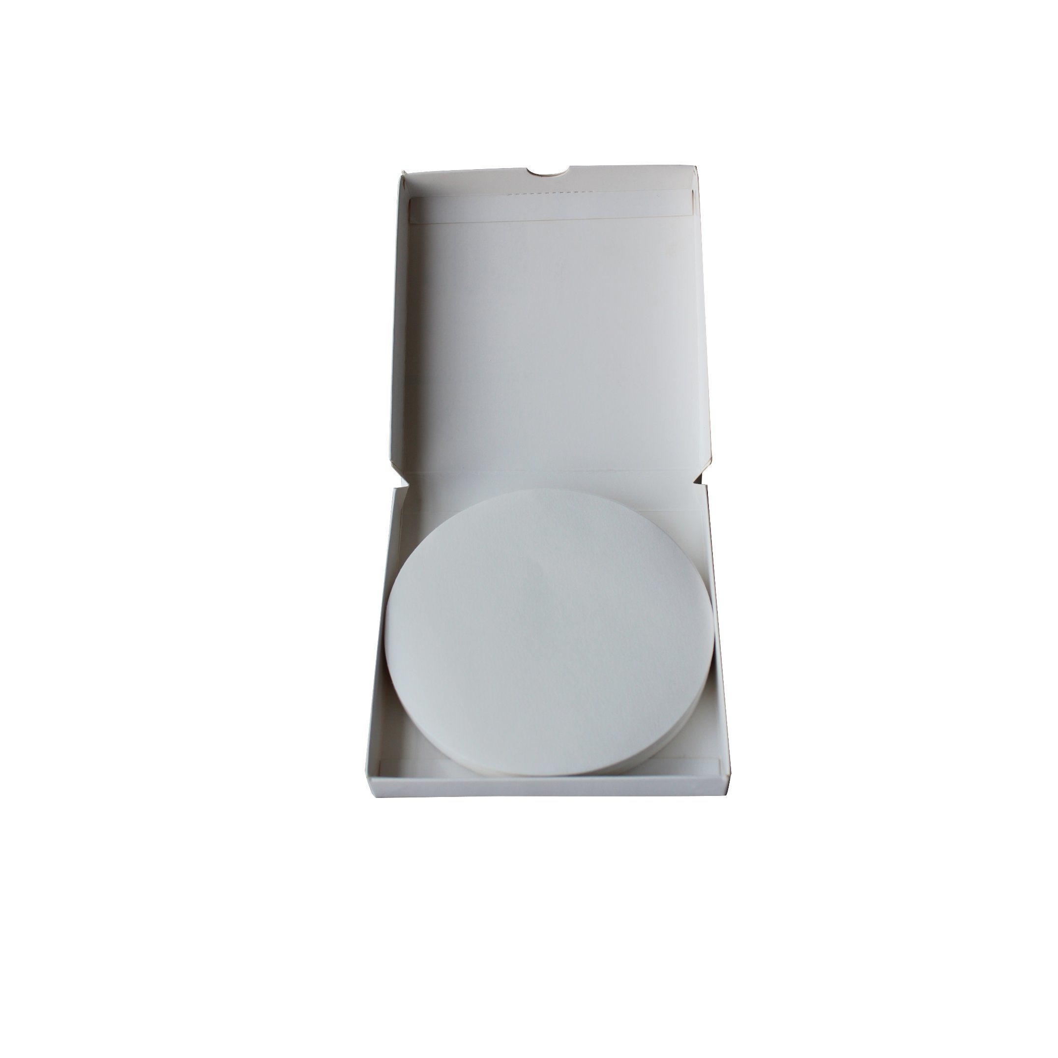 High Quality Cellulose Chromatograhpy Filter Paper