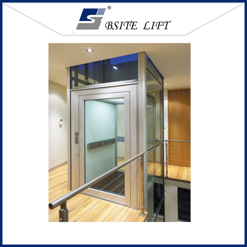 Villa Home Lift Residential Elevator