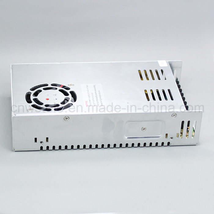 Single Output SMPS Switch Mode Power Supply (S-350)
