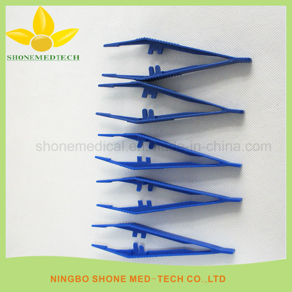 Extraction Forceps for Hospital Use