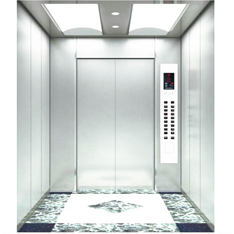 Mitsubishi Schindler FUJI Passenger Elevator Lift
