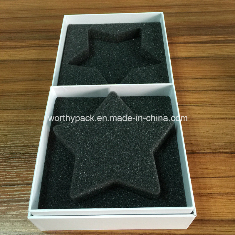 Folding Styled Jewelry/Watch Gift Box