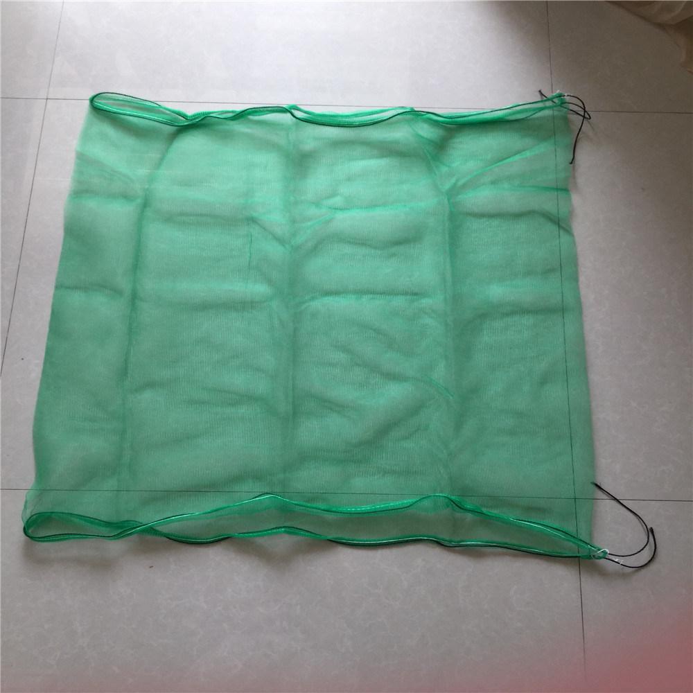 Date Plam Plastic Mesh Bags