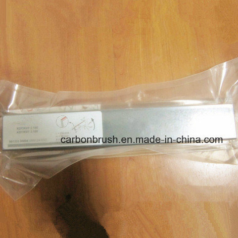 Best quality and certification carbon vane for pump DVT3.100/DVT3.140