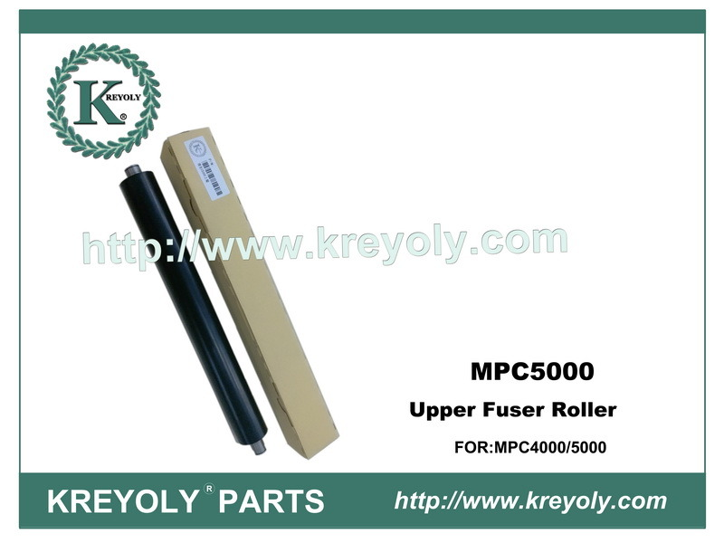 Upper Sleeved Roller Japan For MPC5000
