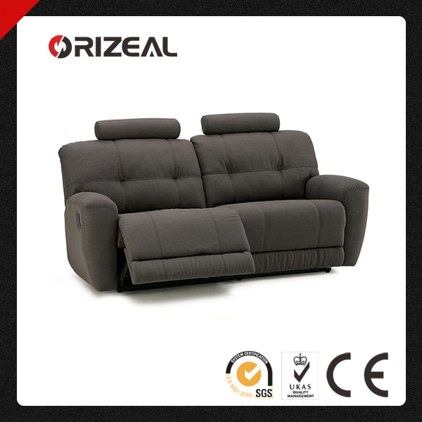 Apartment Furniture, Apartment Sofa Furniture