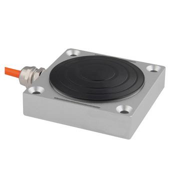 500n 1kn 2kn Pedal Force Sensor Force Transducer