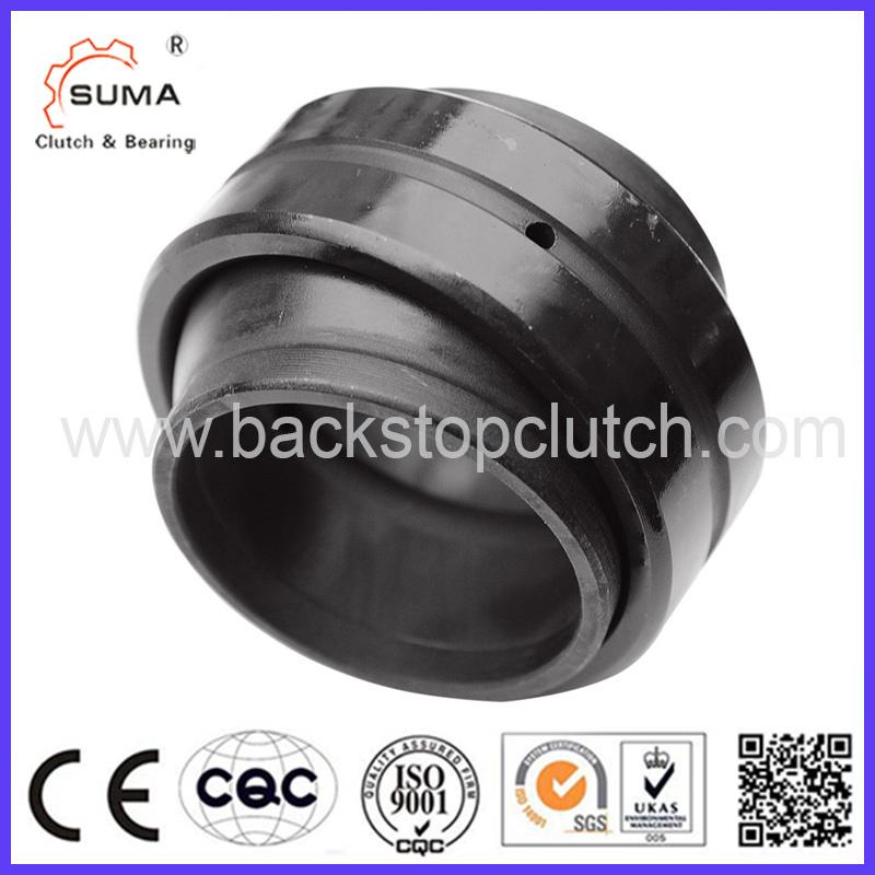 Ge Bearing Lubricated Radial Spherical Plain Bearing Manufacturer