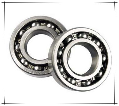 Auto Parts, Deep Groove Ball Bearing, Bearing 6008 Automotive Bearing