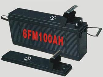 Car Battery Case Auto Battery, Automotive Battery Case
