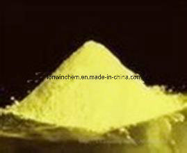 Good Quality with Low Price Xanthan Gum