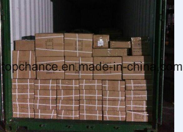 Good Quality EDDHA-Fe (EDDHA-FeNa) with Good Price