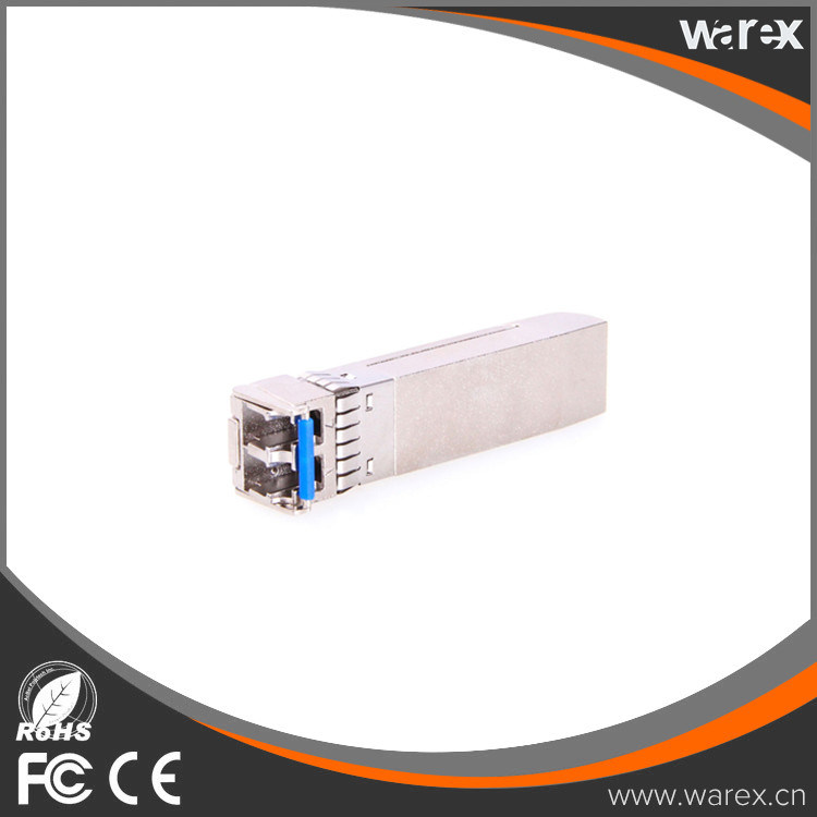 Cisco SFP-10G-LRM 10gbase-LRM SFP+, 1310nm, 220m Optical Transceivers