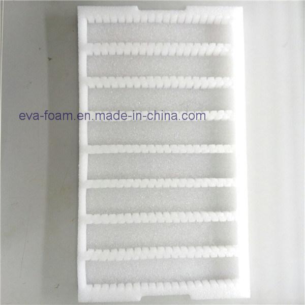 EPE Foam Molding in Protective Packaging/EPE Foam Sponge Packing
