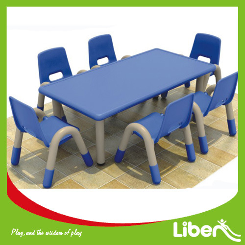 High Quality Children Furniture for Children Table and Chair