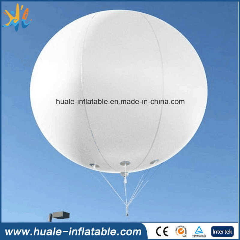 Inflatable Products PVC Gaint Helium Sky Dancer Balloon for Advertising