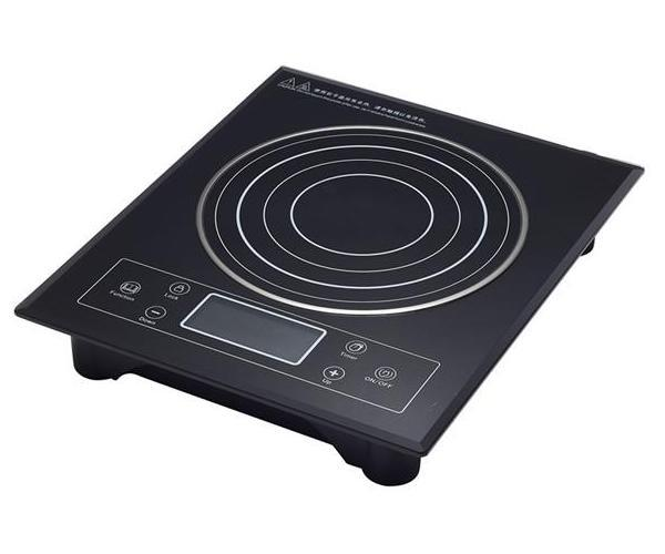 High Quality Home Kitchen Appliance Induction Cooker