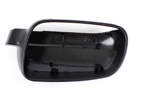 Auto Wing Mirror Cover Mould /Vehicle Back Mirror Mold